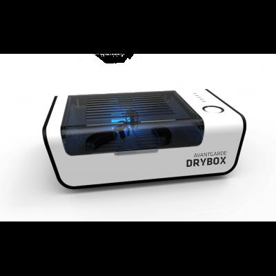 DRYBOX 3.0 AVANTGARDE