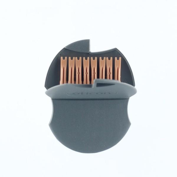 T-Cap Mikrofonschutzsystem