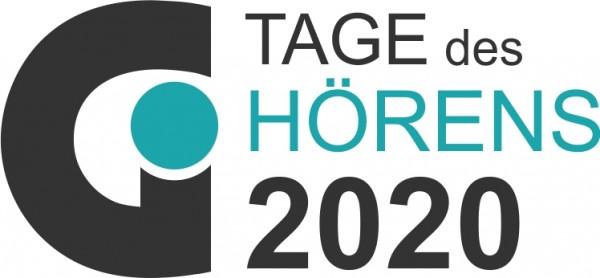 logo_tdh_2020