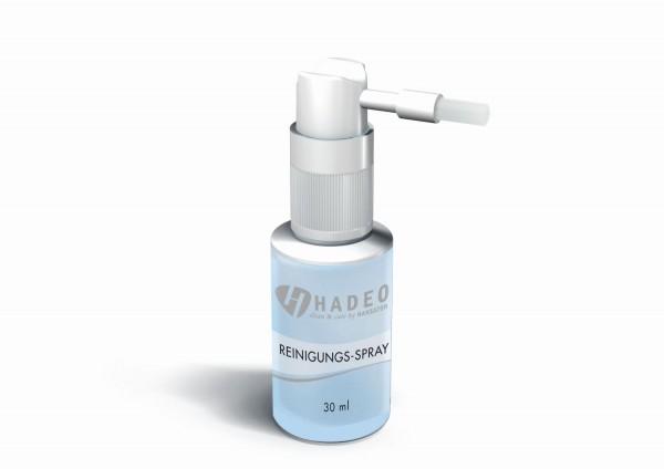 Hadeo Reinigungs-Spray