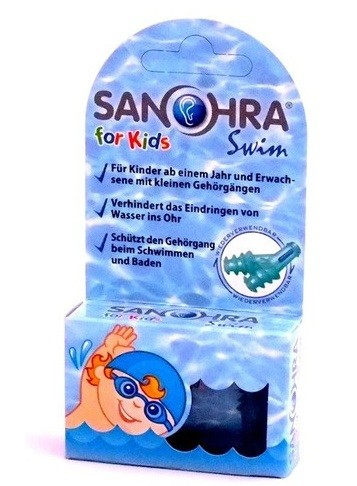 SANOHRA SWIM für Kinder