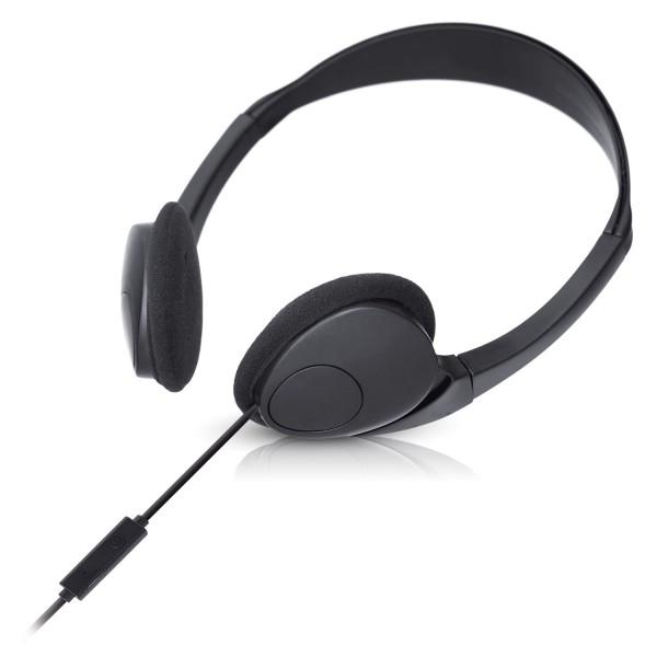 Audio Kopfhörer