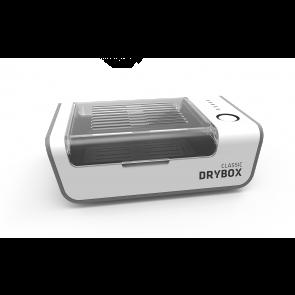 DRYBOX 3.0 CLASSIC
