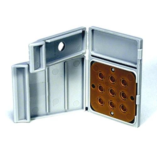 Widex Kappe Cerumenschutzsystem