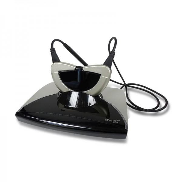 Infrarot TV-Audio Hörsystem