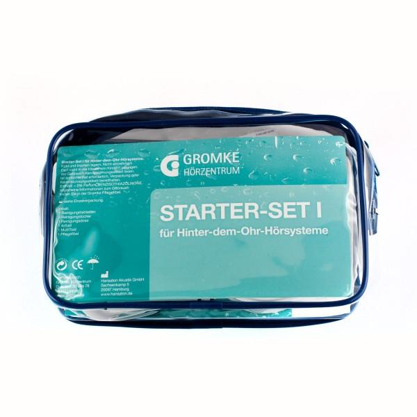 Starter Set 1